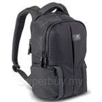 Kata Laptop and Camera Backpack for DSLR 2 lenses Accessories - KT-DL-LPS-116