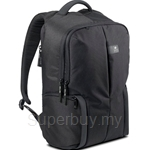 Kata Laptop and Camera Backpack for DSLR 2 Lenses Accessories - KT-DL-LPS-216