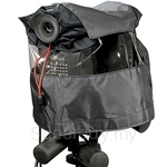 Kata Compact Rain Cover for Camcorder - KT-PL-VA-801-13