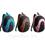 Bagman Sweat Backpack SW02-165STD