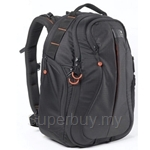 Kata Minibee Backpack for DSLR with 70-200 Lens 3-4 Black Lenses - KT-PL-MB-110