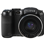 Fujifilm Finepix S Series Camera - S2980