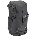Kata Sling Backpack for DSLR with Kit Lens and 1-2 Lenses and Flash - KT-DL-3N1-10