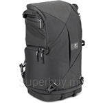 Kata Sling Backpack for DSLR with Grip and Lens and 3-4 Lens and Accessories - KT-DL-3N1-20