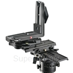 Manfrotto Virtual Realty and Pan Head - MH057A5