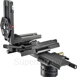 Manfrotto Virtual Realty and Pan Pro Head - MH057A5-LONG