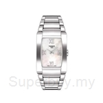 Tissot T007.309.11.113.00 Ladies T-Trend Generosi-T Watch