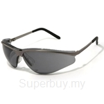 Mr Mark GRIM Safety Spectacle | Malaysia Best Buy Product for Sale