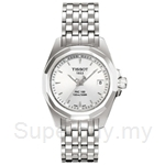 Tissot T008.010.11.031.00 Ladies T-Sport PRC 100 Watch
