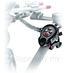 Manfrotto Clamp-on Electronic Remote Control for Canon HDSLRs - MVR911ECCN