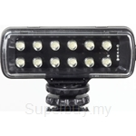Manfrotto Pocket 12 Led Light - ML120