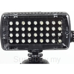Manfrotto Midi 36 Led Panel Light - ML360