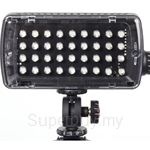 Manfrotto Midi Plus-36 Led Panel Light - ML360HP