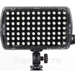 Manfrotto Maxima-84 Led Panel Light - ML840H