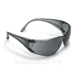 Mr Mark VIPER Safety Spectacle | Malaysia Best Buy Product for Sale