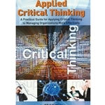 Oak Publication Applied Critical Thinking