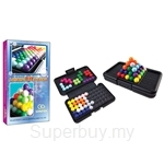 Smart Games Lonpos 101 Pyramid - 4712098101014