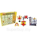 Smart Games Multiway Construction Ball