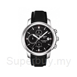 Tissot T014.427.11.051.00 Gents T-Sport PRC 200 Watch