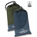 Lifeventure Expedition Towels 120