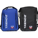 Trendz 25 Liters Waterproof Dry Bag Backpack