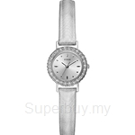 Guess W80064L1 Ladies Jewelry Watch
