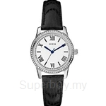 Guess W85104L1 Ladies Jewelry Watch