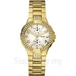 Guess W15072L1 Ladies Sport Mini Prism Watch
