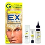 Mandom 4902806 GATSBY Hair Bleach Series