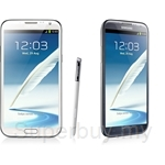 Samsung Galaxy Note 2 N7100 (16GB)