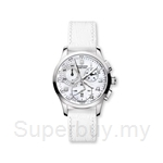 Victorinox Swiss Army 241321 Ladies Alliance Chrono Watch # 241321