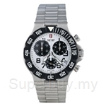 Victorinox Swiss Army 241339 Gents Summit XLT Chrono Watch # 241339