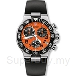 Victorinox Swiss Army 241340 Gents Summit XLT Chrono Watch # 241340