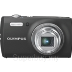 Olympus Digital Smart V Series Camera - VH-510
