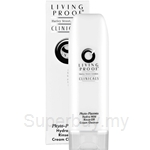 Living Proof Rinse Off Cream Cleanser 150ml