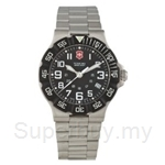 Victorinox Swiss Army 241344 Gents Summit XLT Watch # 241344