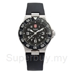 Victorinox Swiss Army 241347 Ladies Summit XLT Watch # 241347