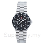 Victorinox Swiss Army 241348 Ladies Summit XLT Watch # 241348