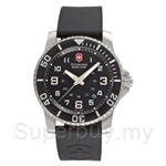 Victorinox Swiss Army 24135 Gents Maverick II Watch # 24135