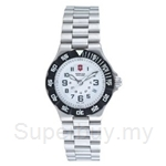 Victorinox Swiss Army 241350 Ladies Summit XLT Watch #241350