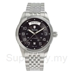 Victorinox Swiss Army 24148 Gents Ambassador Mechanical Watch  # 24148