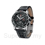 Victorinox Swiss Army 241382 Gents Alpnach Chrono Watch (LIMITED EDITION) # 241382