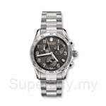 Victorinox Swiss Army 241405 Gents Chrono Classic Watch (2010 NEW Model) # 241405