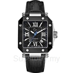 Guess Collection GC 01030G1 Gents Automatic Watch (Limited Edition)