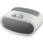 Bionaire Portable Air Purifier - BAP-9240