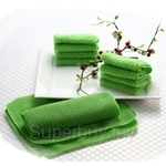 Vegetable Baby Corn Cloth