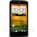 HTC One X+ Android Phone