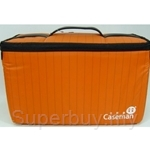 Caseman DSLR Cushion Box - CCU11A
