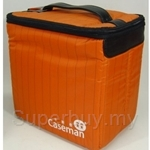 Caseman DSLR Cushion Box - CCU13A
