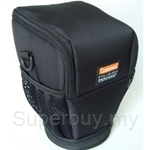 Caseman DSLR Carry Case - CDSLR-01